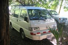 20061216-006