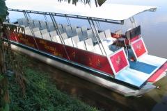 20061218-005