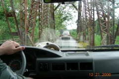 20061221-m006