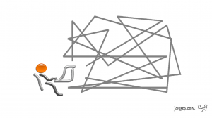 Jorge Logo 2