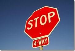 StopSign_web