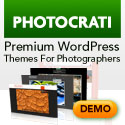 photocrati - Wordpress Themes