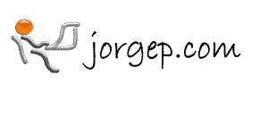 jorgep.com