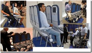 SkyRider Seats1